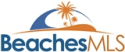 BeachesMLS Logo
