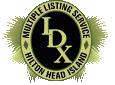 HHIMLS Logo