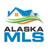 Alaska MLS