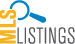 mlslistings idx 75px - Real estate in the 95070 zip code